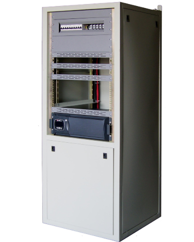 ac-automatic-power-backup-for-office