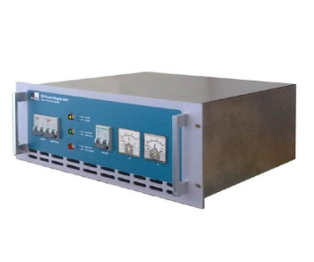 automatic-single-phase-rectifiercharger